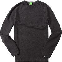 BOSS Green Pullover Reight
