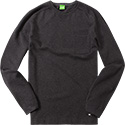 BOSS Green Pullover Reight 50315509/010