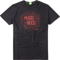 BOSS Green T-Shirt Tee7 50313340/001