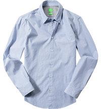 BOSS Green Hemd C-Buster
