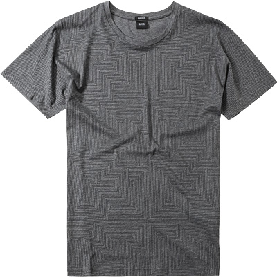 HUGO BOSS T-Shirts Tiburt14 50315574/033