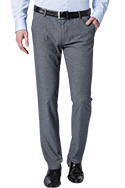 HUGO BOSS Chino Rice3-W 50313754/415