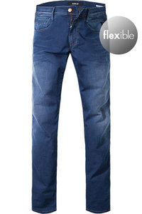 Replay Jeans Anbass Hyperfree
