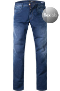 Replay Jeans Anbass Hyperfree M914/49B/A02/009