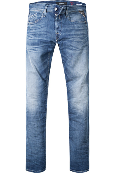 Replay Jeans Waitom M983/573/860/009