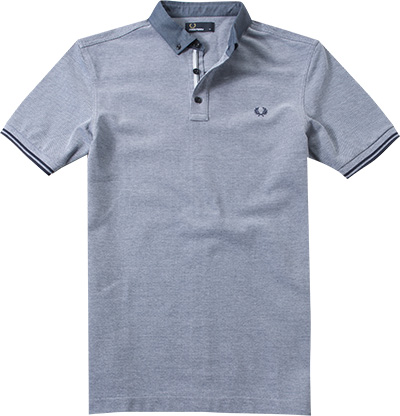 Fred Perry Polo-Shirt M9525/302
