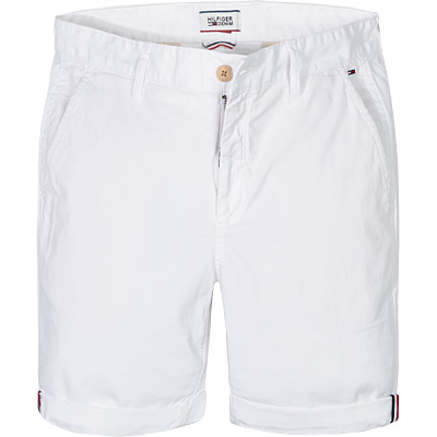 HILFIGER DENIM Shorts 1957895061/100