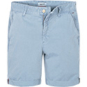HILFIGER DENIM Shorts 1957895061/459