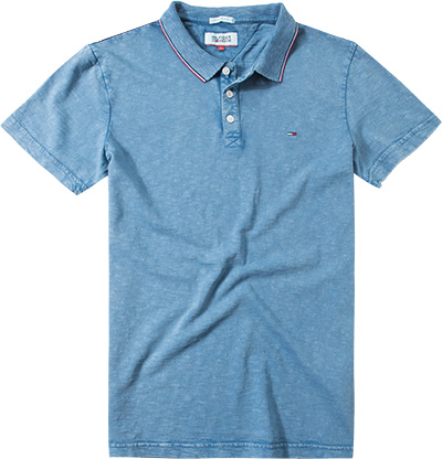 HILFIGER DENIM Polo-Shirt DM0DM00491/405