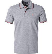 Jockey Polo-Shirt