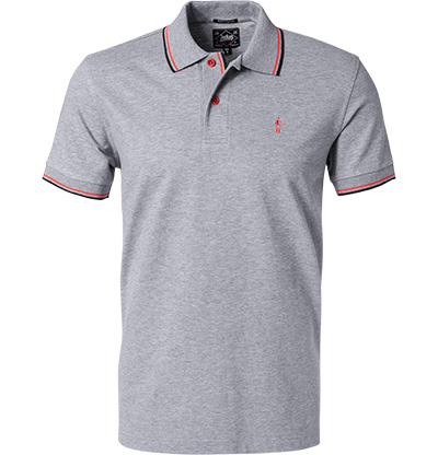 Jockey Polo-Shirt 547033H/919