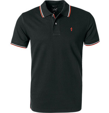 Jockey Polo-Shirt 547033H/999