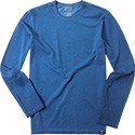 Jockey Long Shirt 547027H/441