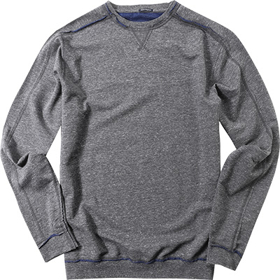 Jockey Sweatshirt 547012H/949