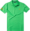 Ralph Lauren Golf Polo-Shirt 312-KGU63/BSU15/A339H