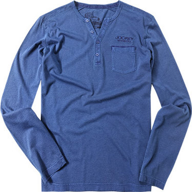 Jockey Long Shirt 547020H/426