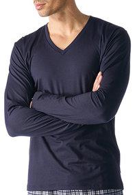 Mey CLUB Shirt Arm