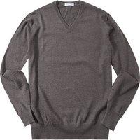 Gran Sasso V-Pullover