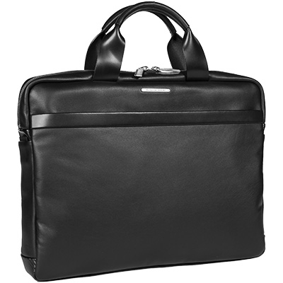 PORSCHE DESIGN NotebookBag 4090001806/900
