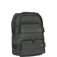 PORSCHE DESIGN Twin BackBag