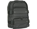 PORSCHE DESIGN Twin BackBag 4090001133/802