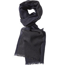 Schal Wool