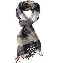 Schal Wool+ Angora