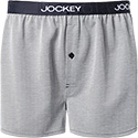 Jockey Boxer Knit 305100H/499