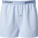 Jockey Boxer Knit 305100H/400