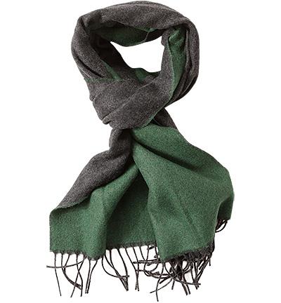 Schal Cashmere+ Wool