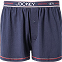 Jockey Boxer Knit 300364H/448