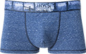 Jockey Short Trunk 180514H/447