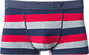 Jockey Short Trunk 180314H/310