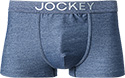 Jockey Short Trunk 180474H/448