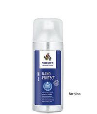 Nano Protect