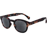IZIPIZI Korrekturbrille C/Sun/tortoise