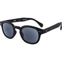 IZIPIZI Korrekturbrille C/Sun/black