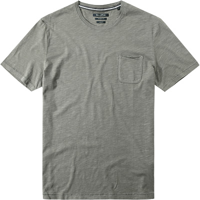 Marc O'Polo T-Shirt 627/2052/51126/492