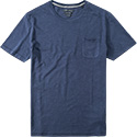 Marc O'Polo T-Shirt 627/2052/51126/873