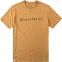 Marc O'Polo T-Shirt 627/2220/51032/228