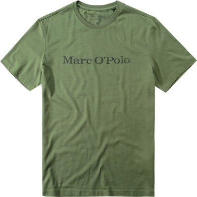 Marc O'Polo T-Shirt 627/2220/51032/464