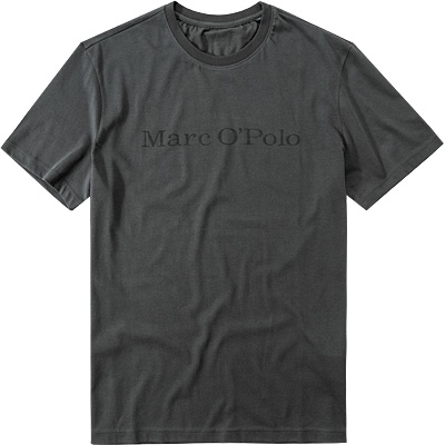 Marc O'Polo T-Shirt 627/2220/51032/975