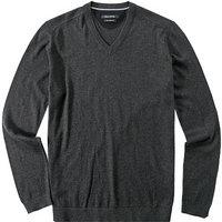 Marc O'Polo V-Pullover