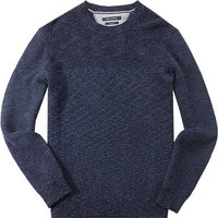 Marc O'Polo Strickpullover