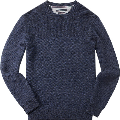 Marc O'Polo Strickpullover 627/5146/60656/873