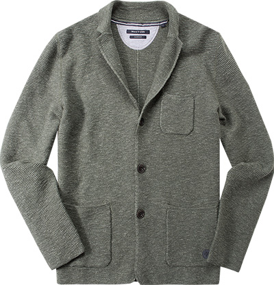 Marc O'Polo Cardigan 627/5146/61402/492