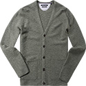 Marc O'Polo Cardigan 627/5146/61436/492