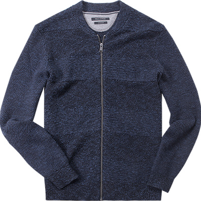 Marc O'Polo Cardigan 627/5146/61408/873