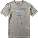 camel active T-Shirt 488347/33
