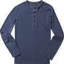 Marc O'Polo T-Shirt 627/2236/54144/873